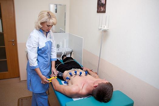1 стоматологическая поликлиника пушкинская харьков