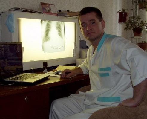 Геи проктолога в больницы фото 145-55