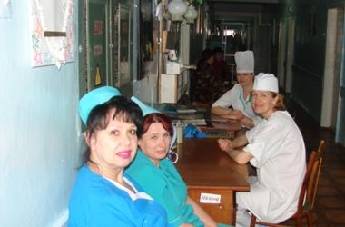 Поликлиника 81 москва лобненская улица вызов врача на дом
