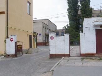 33 городская больница приемное отделение