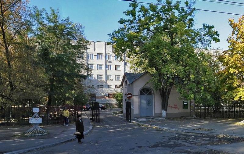 9 больница ярославль официальный сайт регистратура
