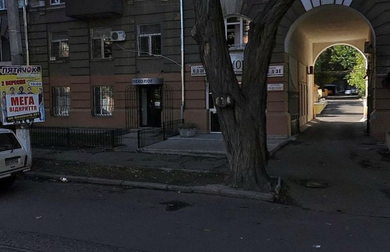 Частный Гинеколог Мостовой