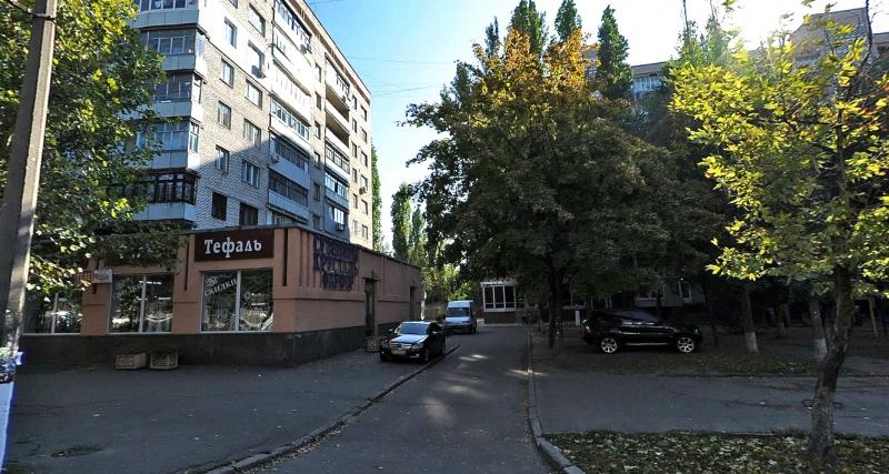 Стоматологическая клиника Дента К