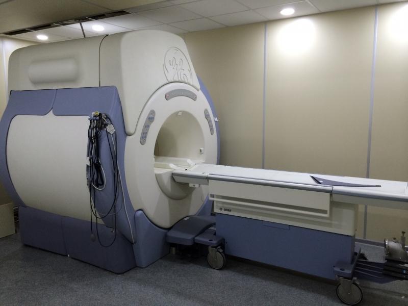 Стоматологическая поликлиника 35 зеленоград официальный сайт взрослая