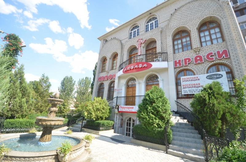 Центр косметологии и эстетической медицины Любава