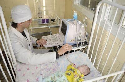 Стоматологическая поликлиника на ефремова в нижнем новгороде