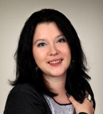 Частный психолог Виктория Кадырова