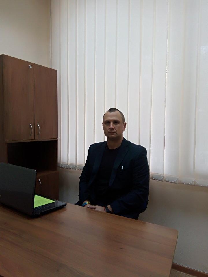 Информационный Центр Психотерапии КАРАТ