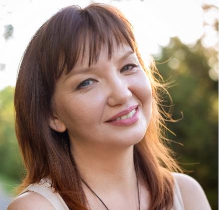 Частный психолог Ирина Якубовская
