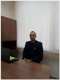 Андролог сексопатолог николаев